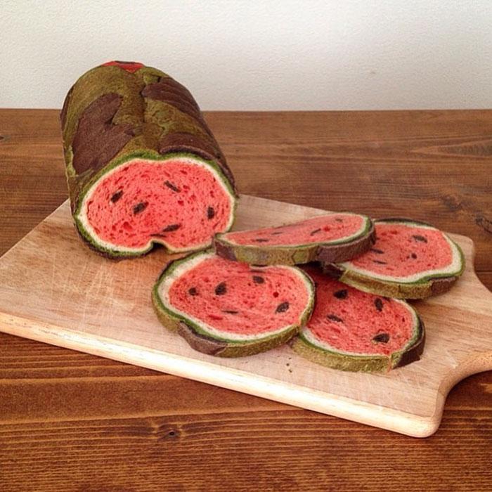 creative-food-loaf-art-konel-bread-japan-6