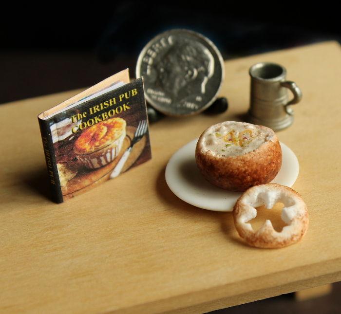 detailed-miniature-food-sculptures-kim-clough-13