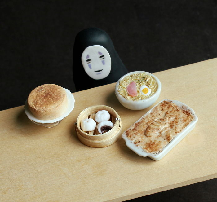 detailed-miniature-food-sculptures-kim-clough-15