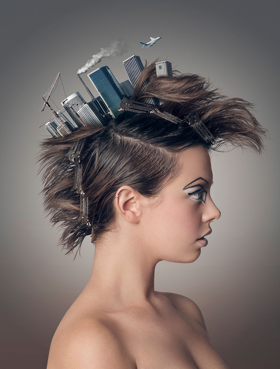 digital-art-surreal-dream-portraits-photography-genevieve-bellehumeur-anais-faubert-3