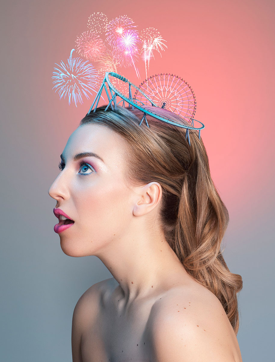 digital-art-surreal-dream-portraits-photography-genevieve-bellehumeur-anais-faubert-4