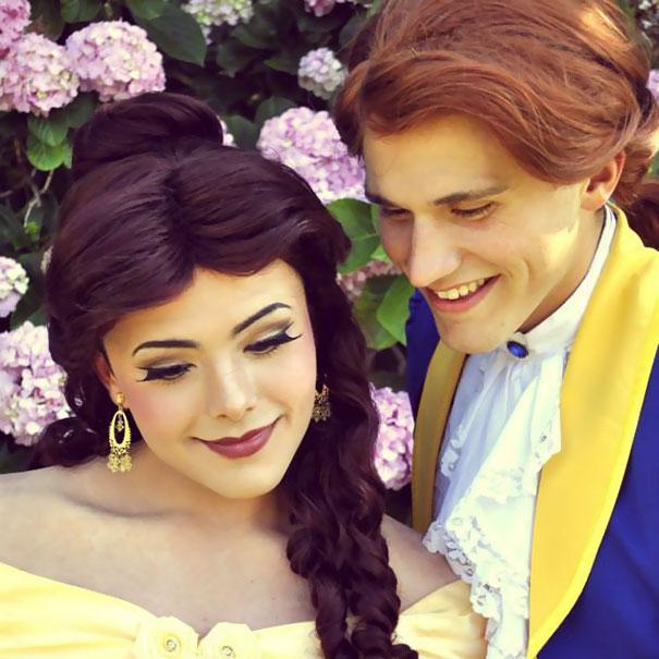 disney-princess-makeup-guy-richard-schaefer-4