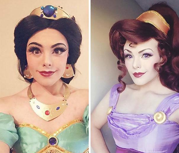 disney-princess-makeup-guy-richard-schaefer-7