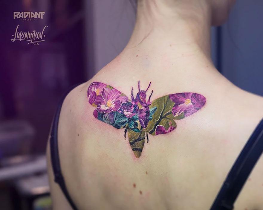 double-exposure-tattoos-andrey-lukovnikov-poland-10