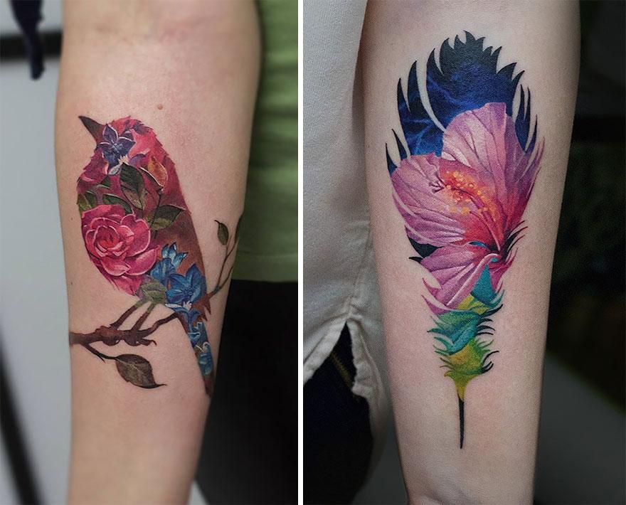 double-exposure-tattoos-andrey-lukovnikov-poland-3