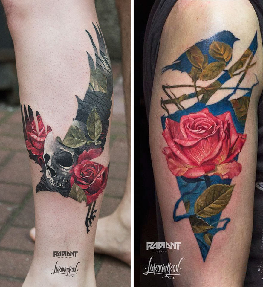 double-exposure-tattoos-andrey-lukovnikov-poland-5