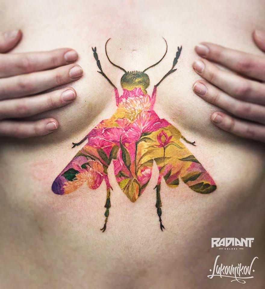 double-exposure-tattoos-andrey-lukovnikov-poland-7