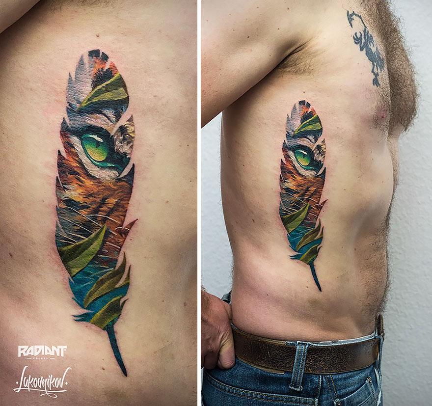 double-exposure-tattoos-andrey-lukovnikov-poland-9