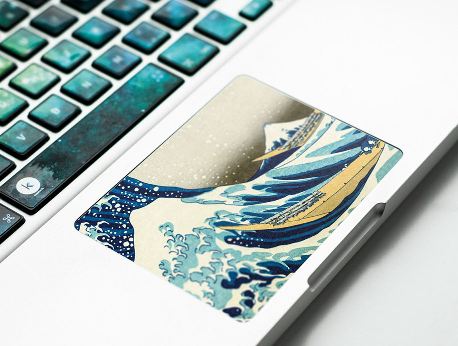 famous-paintings-laptop-keyboard-stickers-keyshorts-20