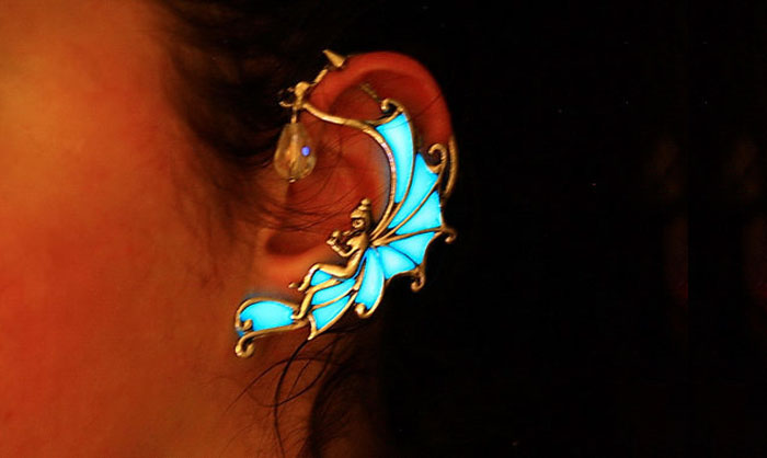 fantasy-jewelry-glow-in-the-dark-manon-richard-16