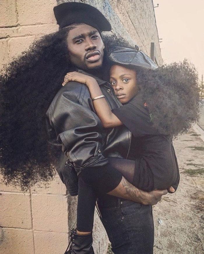 father-daughter-relationship-benny-jaxyn-harlem-8