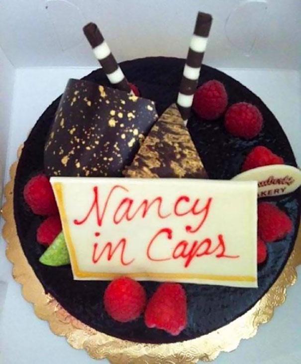 funny-cake-decorations-fails-10