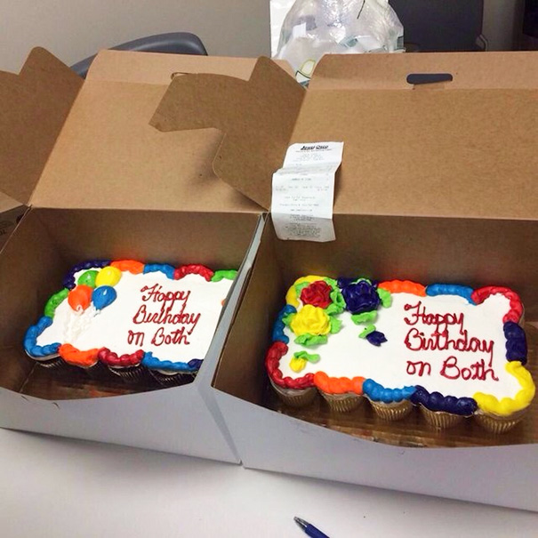 funny-cake-decorations-fails-12