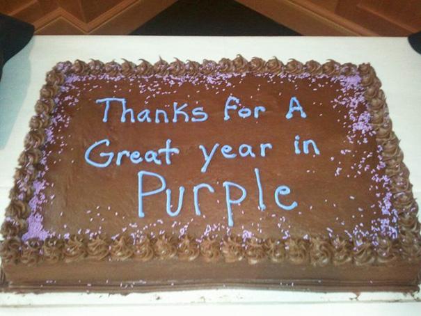 funny-cake-decorations-fails-16