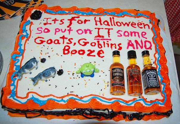 funny-cake-decorations-fails-2