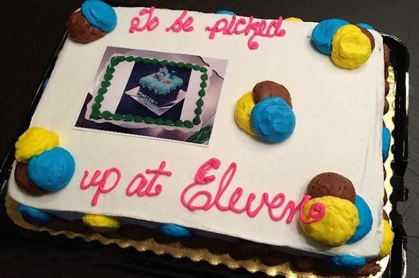 funny-cake-decorations-fails-5