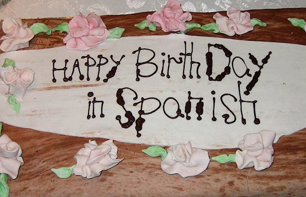 funny-cake-decorations-fails-6