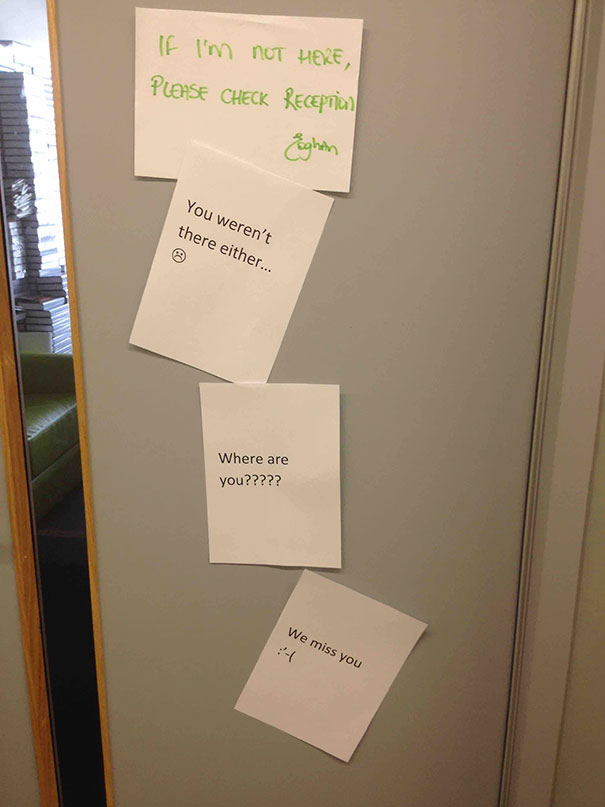 funny-coworkers-passive-aggressive-office-notes-11