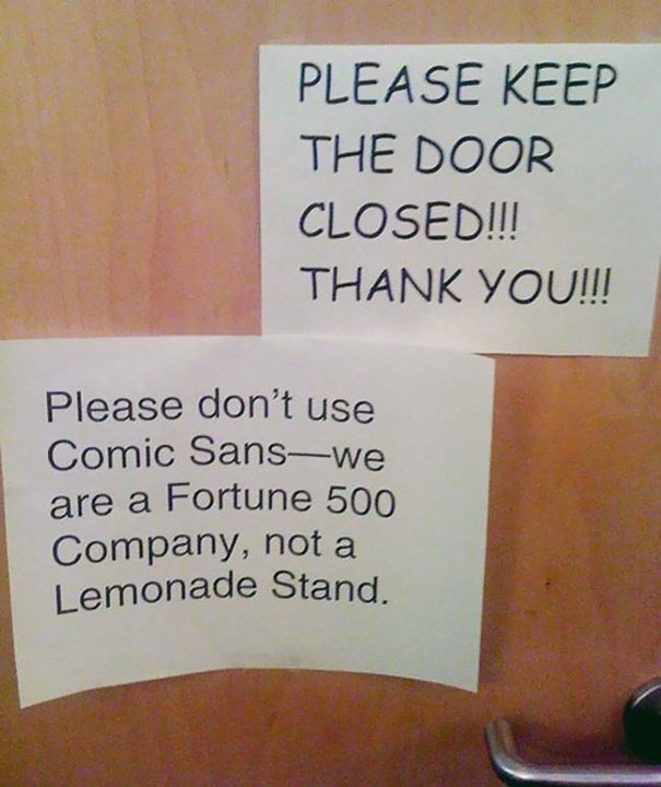 funny-coworkers-passive-aggressive-office-notes-8