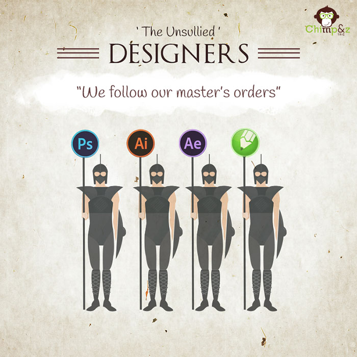 funny-game-of-thrones-agencies-illustrations-chimp&z-10