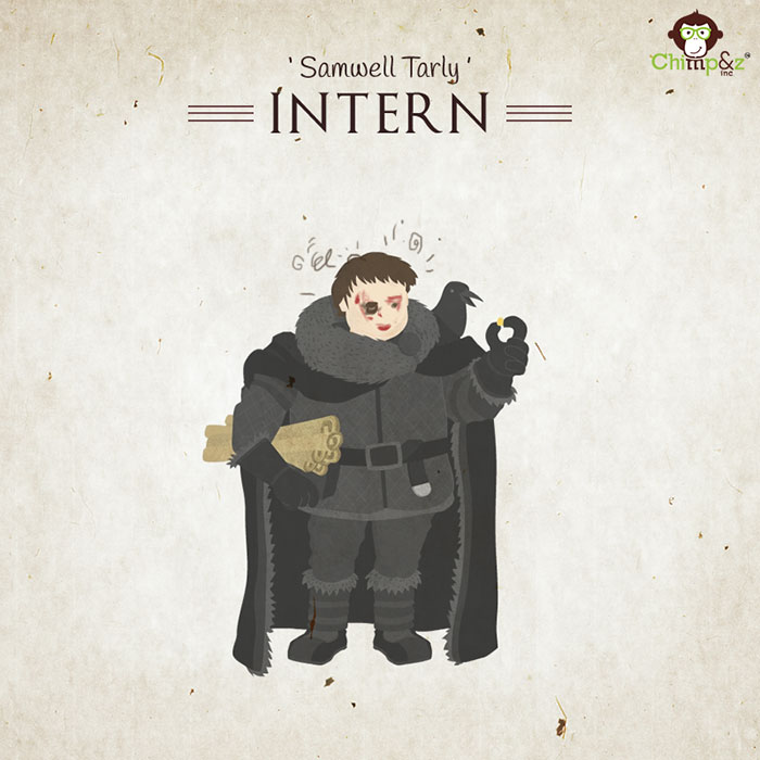 funny-game-of-thrones-agencies-illustrations-chimp&z-11