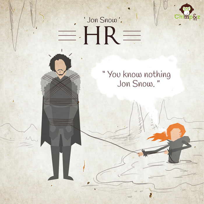 funny-game-of-thrones-agencies-illustrations-chimp&z-7