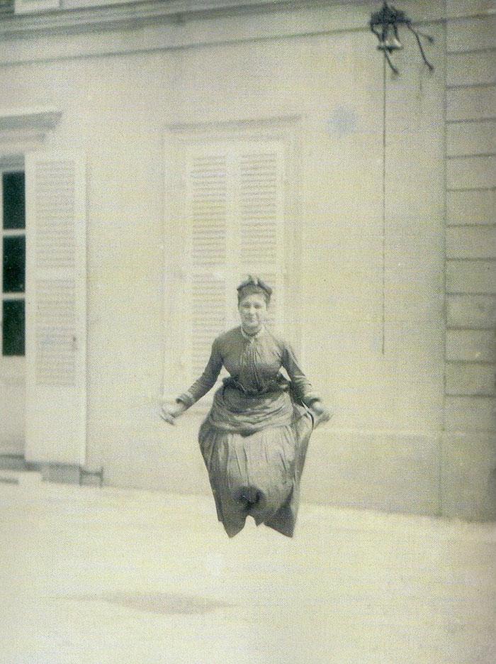 funny-victorian-era-photos-retro-photography-11