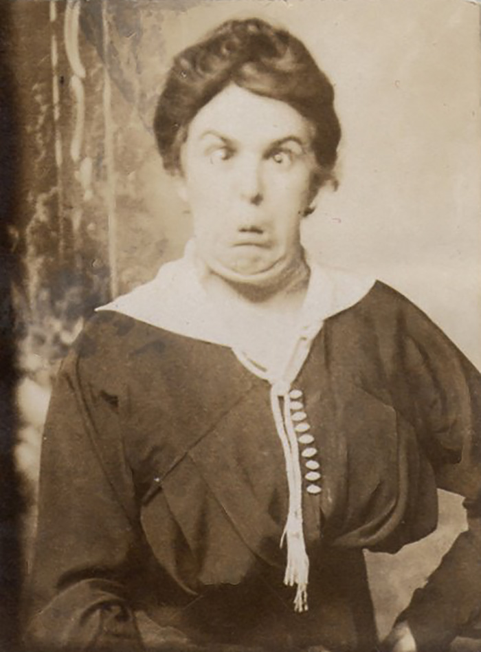 funny-victorian-era-photos-retro-photography-14
