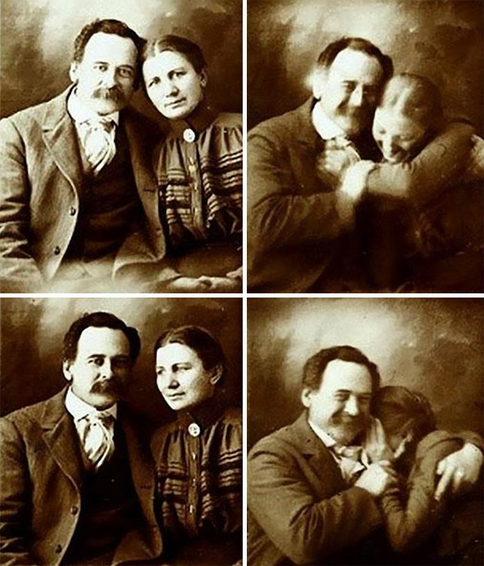 funny-victorian-era-photos-retro-photography-2