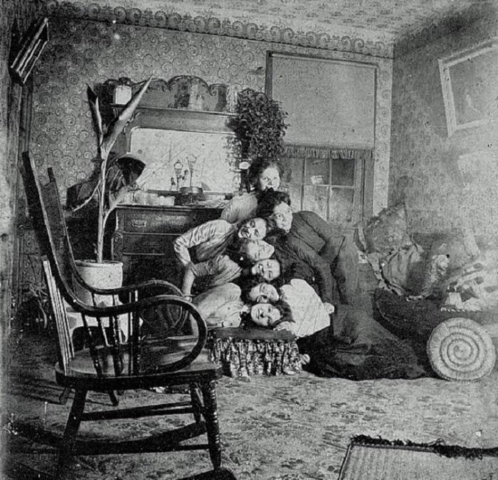 funny-victorian-era-photos-retro-photography-5