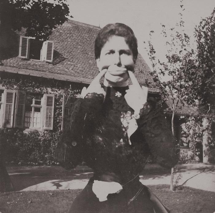 funny-victorian-era-photos-retro-photography-7