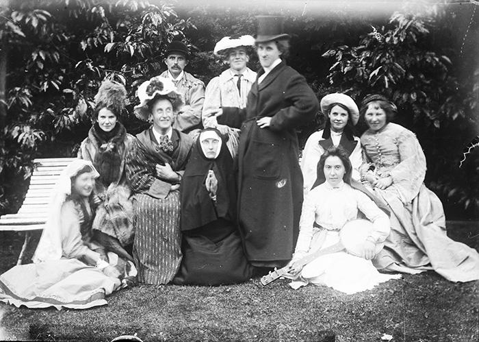 funny-victorian-era-photos-retro-photography-9