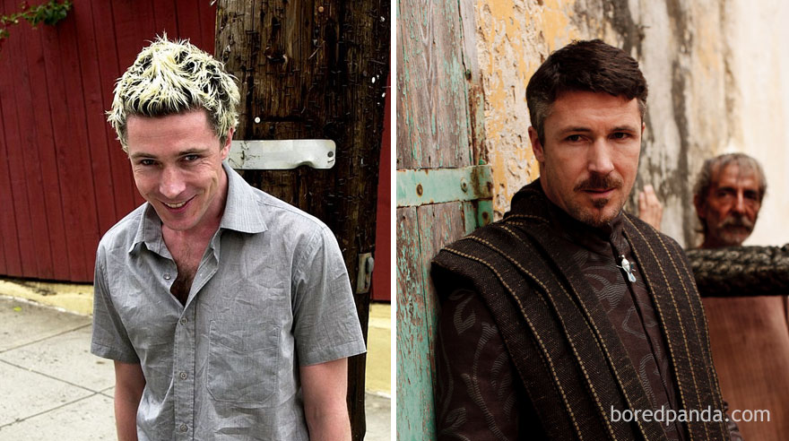 game-of-thrones-actors-then-and-now-1