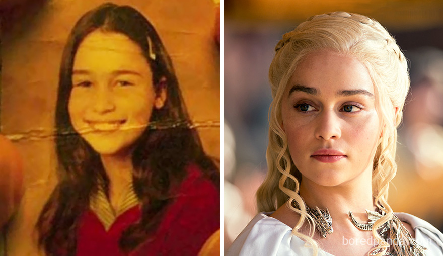 game-of-thrones-actors-then-and-now-12