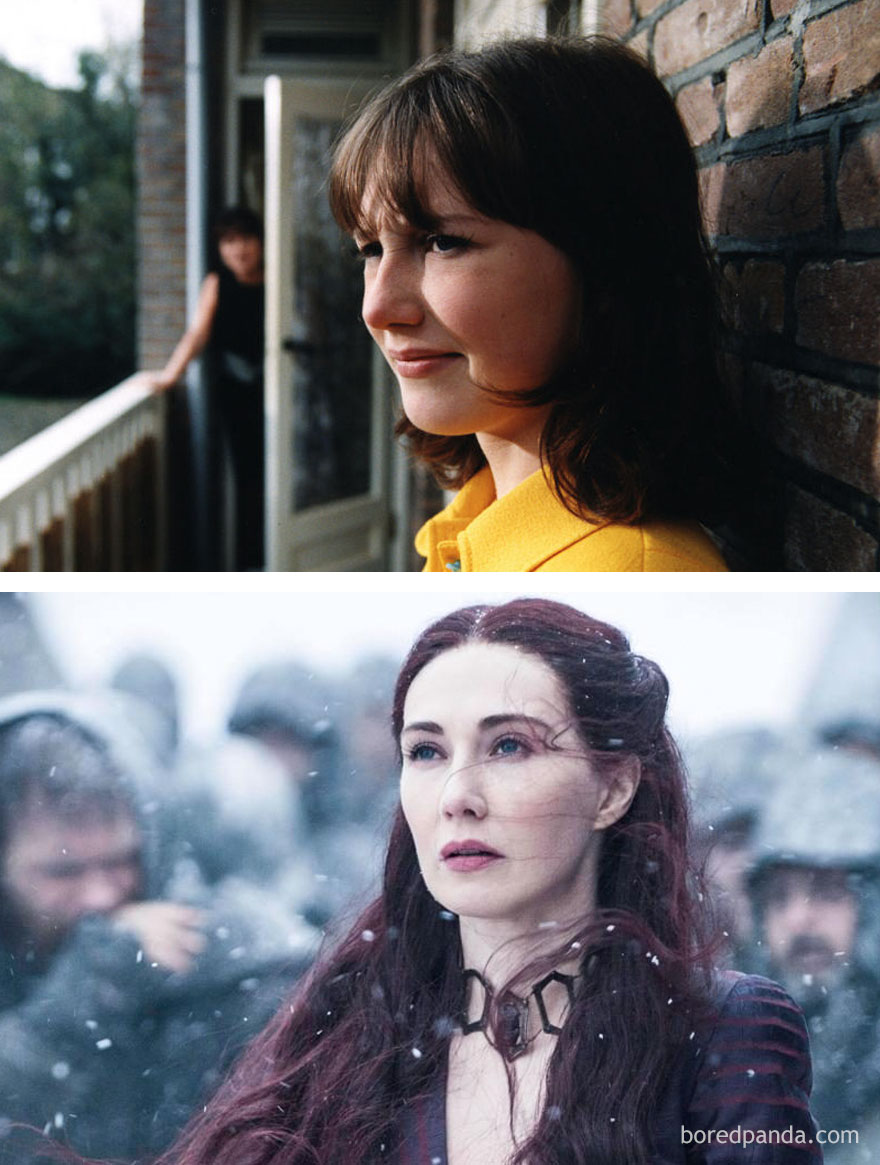 game-of-thrones-actors-then-and-now-3