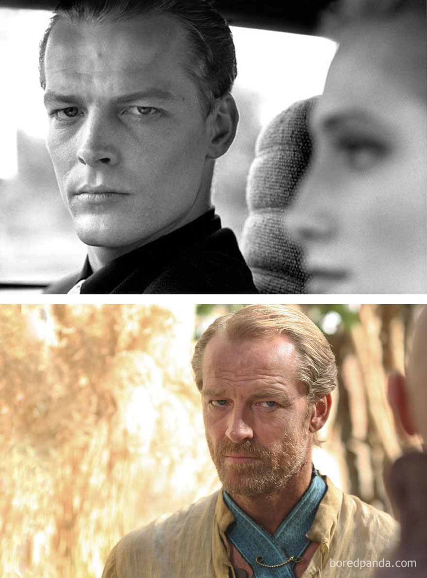 game-of-thrones-actors-then-and-now-7