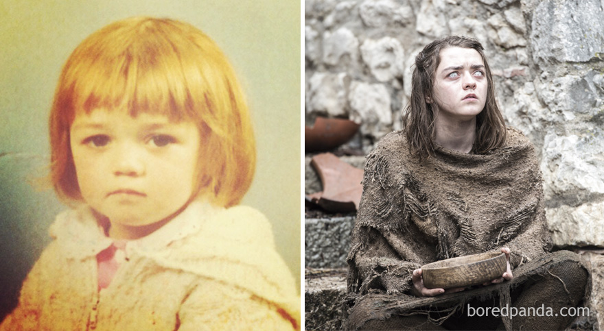 game-of-thrones-actors-then-and-now-8