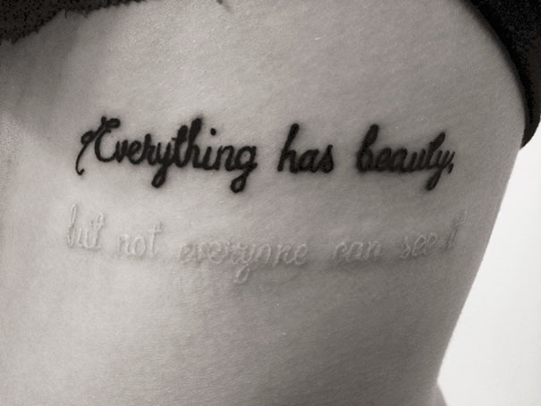 hidden-meaning-tattoos-2