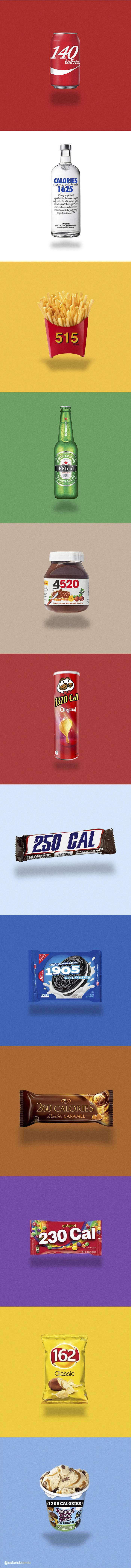 honest-product-logos-junk-food-calorie-count-caloriebrands