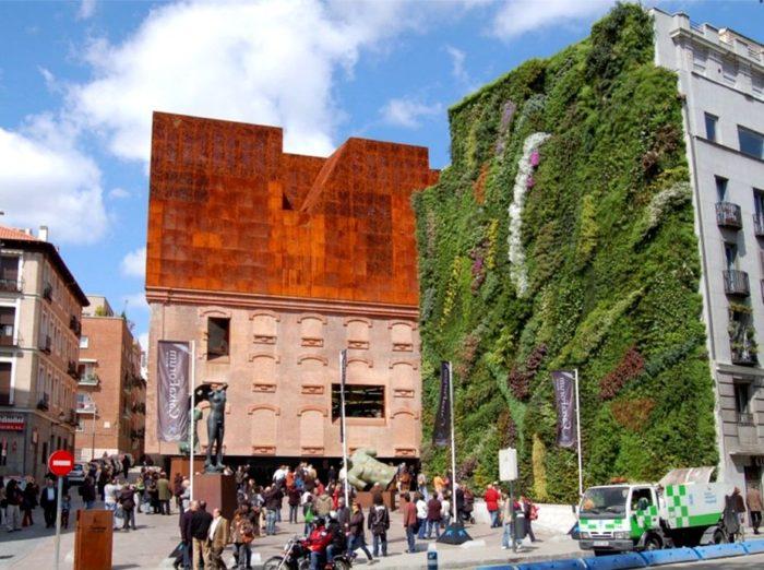 CaixaForum (Madrid)