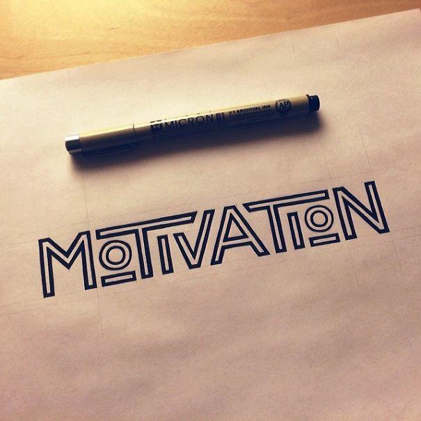 inspirational-quotes-beautiful-handwriting-sean-mccabe-15