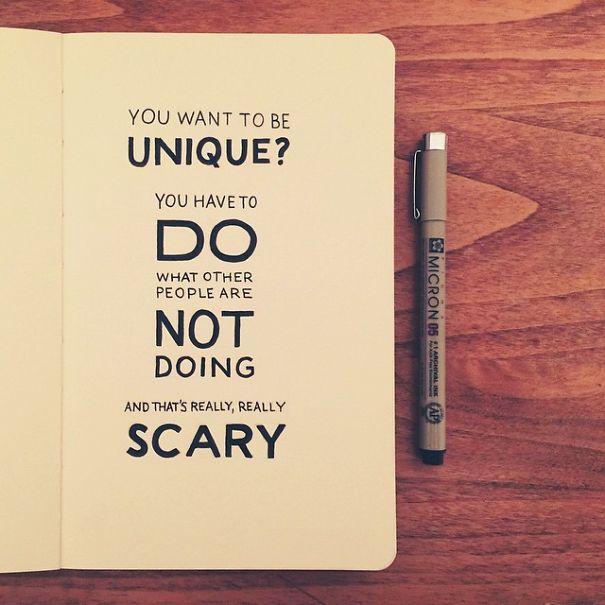 inspirational-quotes-beautiful-handwriting-sean-mccabe-16