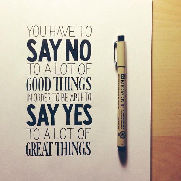 inspirational-quotes-beautiful-handwriting-sean-mccabe-18