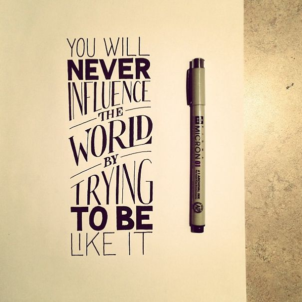 inspirational-quotes-beautiful-handwriting-sean-mccabe-7