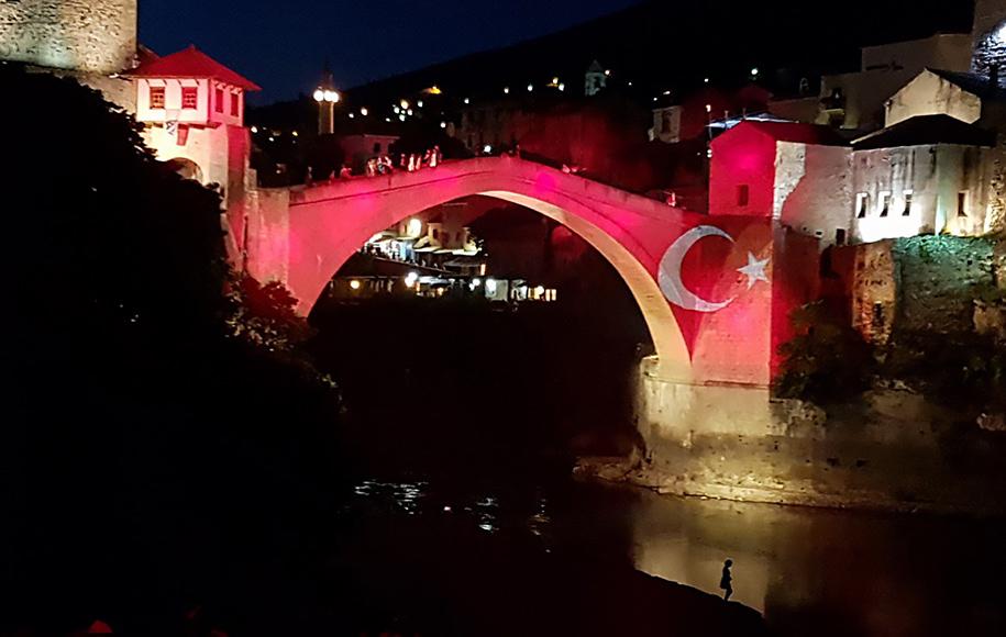 international-response-terrorist-attack-istanbul-v4