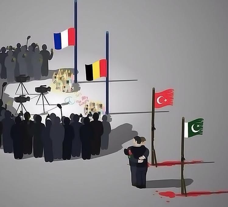 international-response-terrorist-attack-istanbul-v749