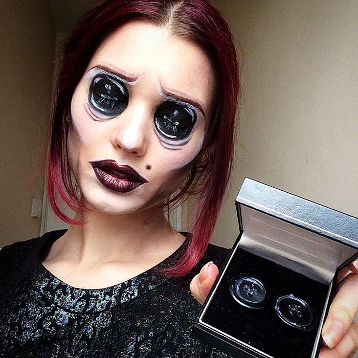makeup-artist-scary-makeover-saida-mickeviciute-lithuania-1
