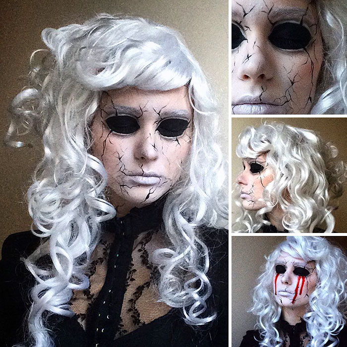 makeup-artist-scary-makeover-saida-mickeviciute-lithuania-4