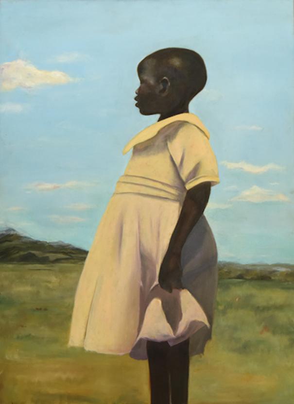 metropolitan-museum-uganda-painting-cliffannie-forrester-v4