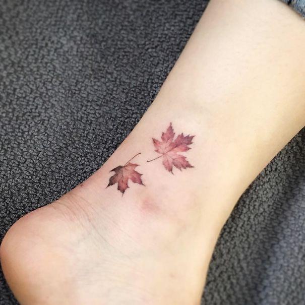 minimal-foot-tattoos-3